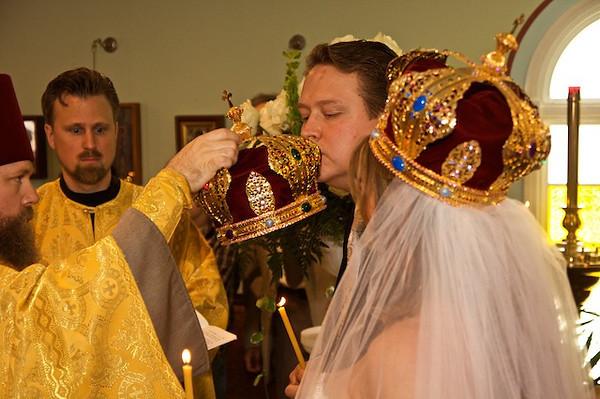 2009-7-12-09 Wedding (by Joshua Jobst)-2009_07_12_040.jpg