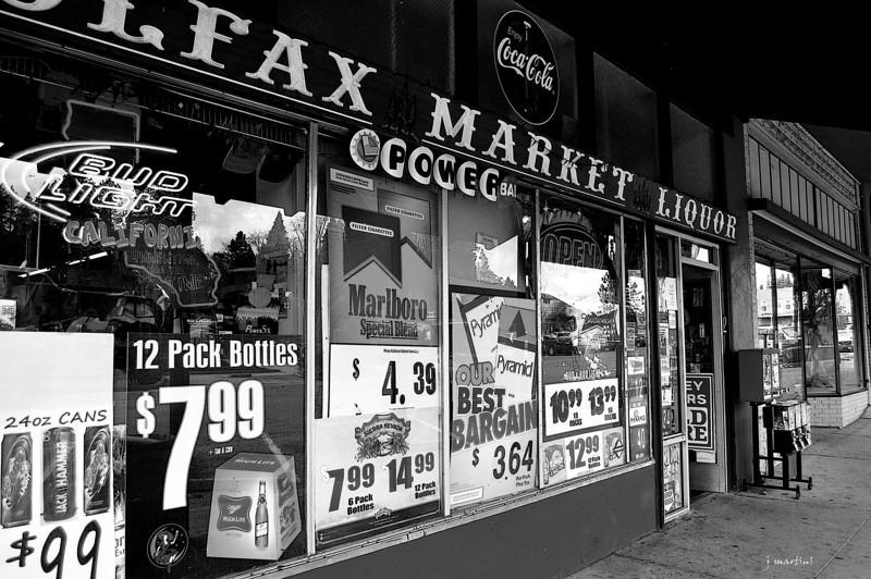 colfax market 2 4-5-2013.jpg