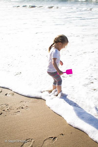 Beach (4 of 13).jpg