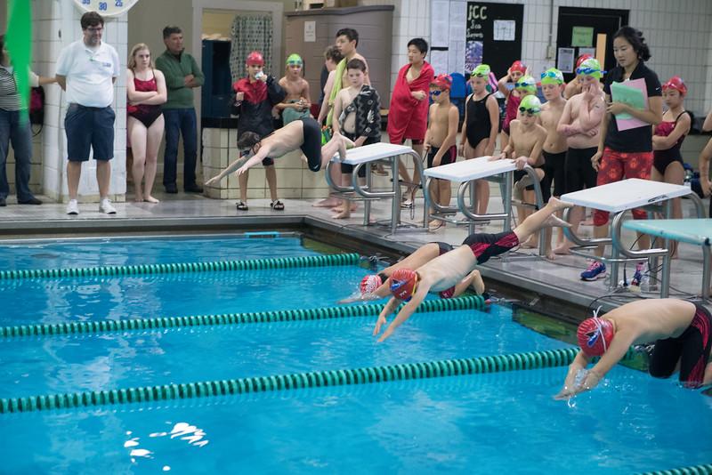 Swim Meet-1517.jpg