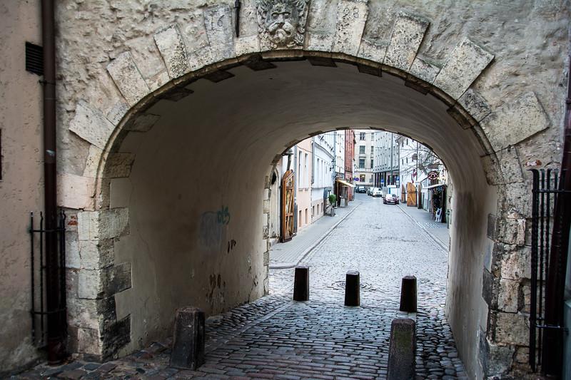 Riga45.jpg