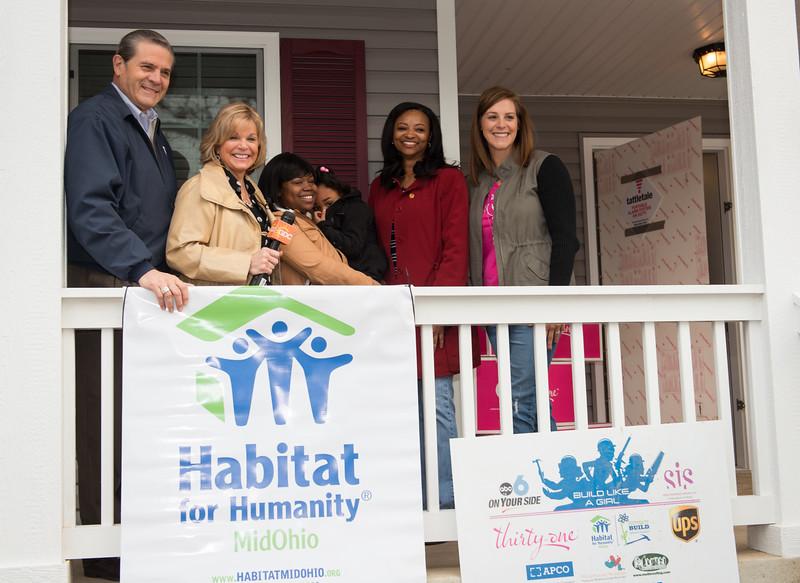 Habitat_For_Humanity-3606.jpg