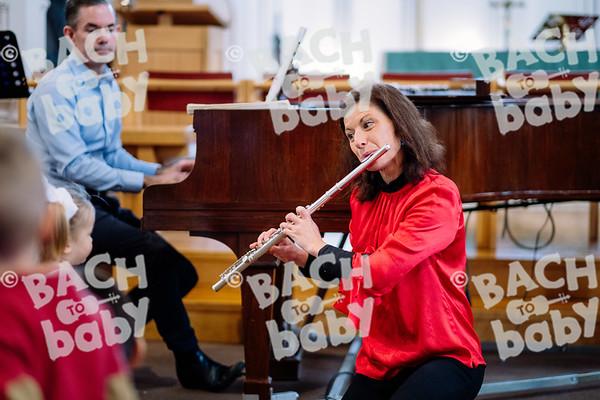 © Bach to Baby 2019_Alejandro Tamagno_Highbury and Islington_2019-11-09 003.jpg
