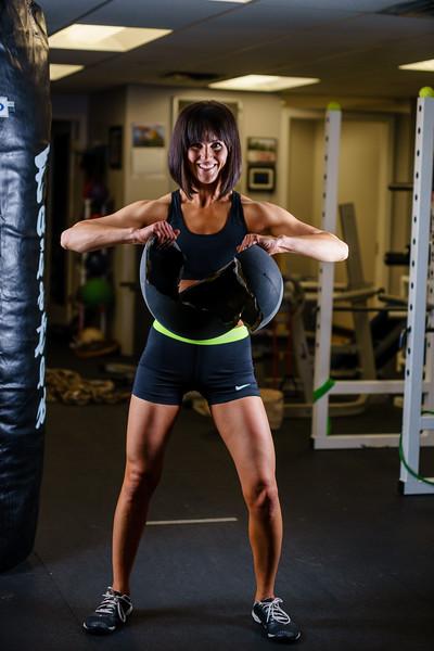 Janel Nay Fitness-20150502-096.jpg