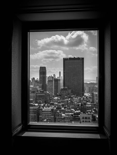 Hotel window bnw.jpg