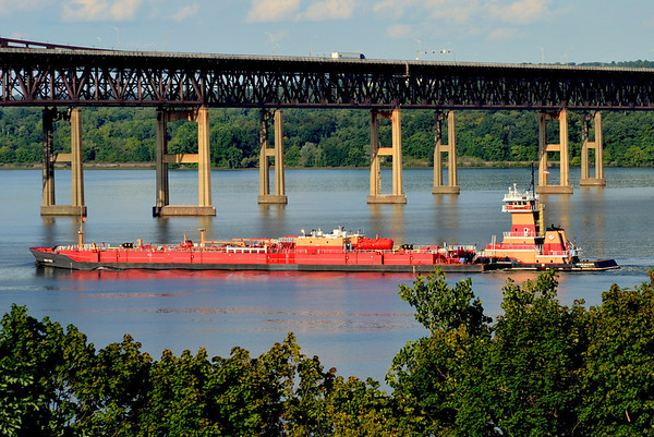 Ruth M Reinauer / RTC 120