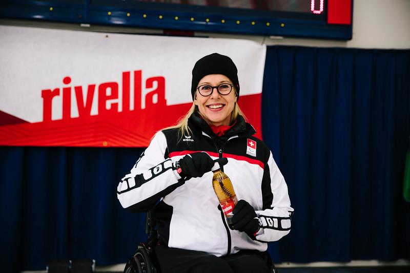 Paralympic_Pressekonferenz_Curlinghalle_rivella-14.jpg