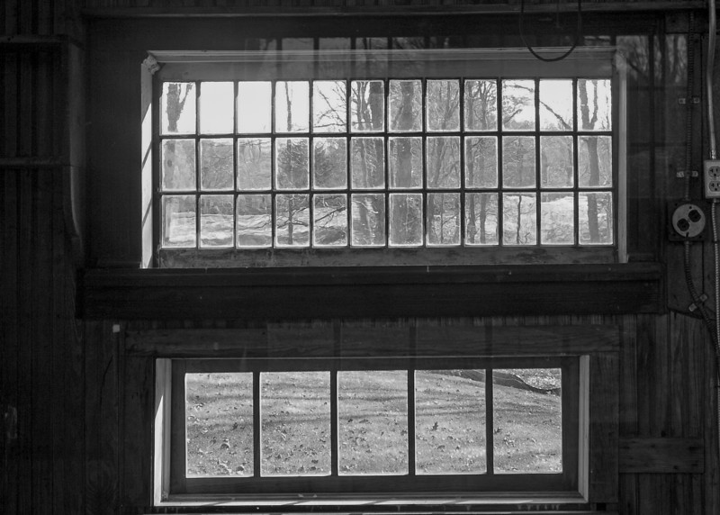 2009 Nov 22_Weir Farm_1391_edited-2.jpg