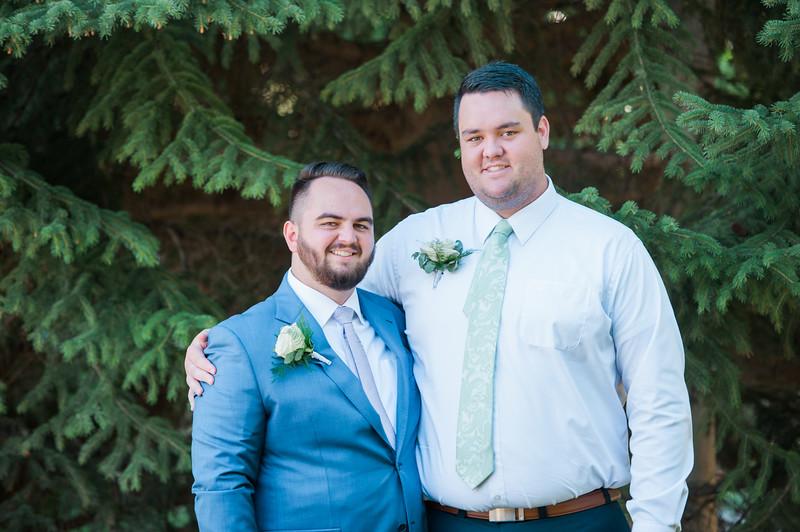 Kupka wedding Photos-722.jpg