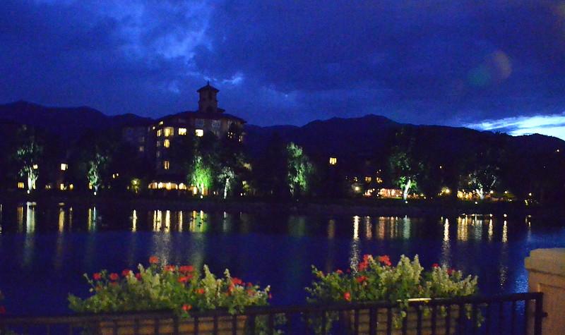 2012 Fall Broadmoor