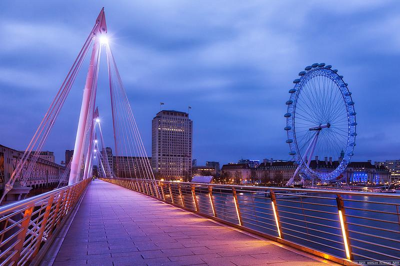 London-IMG_8160-web.jpg