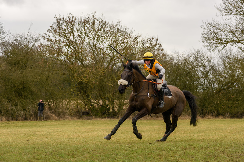 Melton Hunt Club Ride-26.jpg