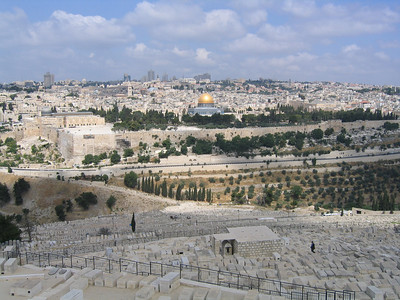 2005 Israel