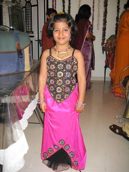 Susan_India_689.jpg