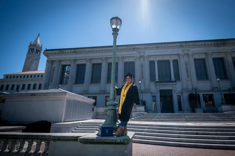 Monica's CAL Grad Pictures-19.jpg