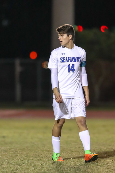 1.4.18 CSN Boys Varsity Soccer vs SWFL - Senior Night-21.jpg