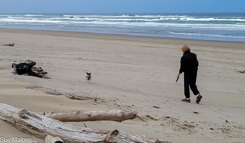 04-22-2021  Part 2 Nehalem Beach-5.jpg
