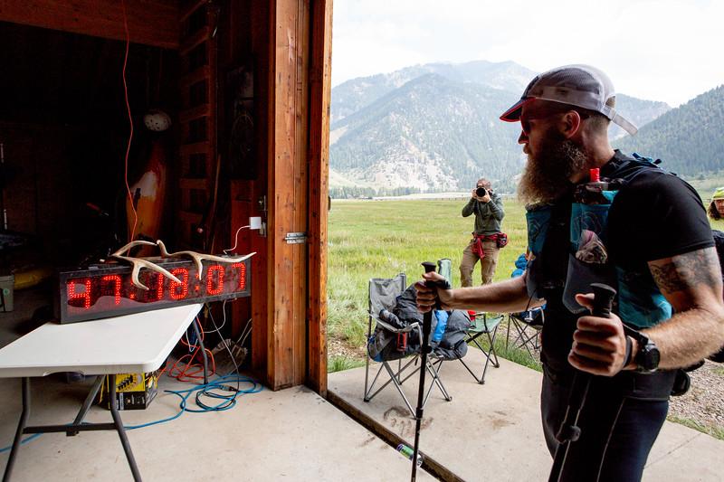 Wyoming Range 100--7.jpg