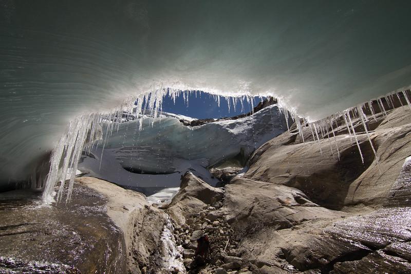 Alex Popov_The Ice Cave_Mountain Winter Scenes.jpg