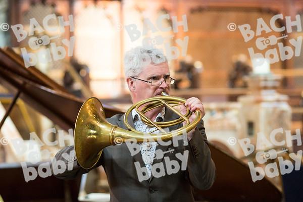 Bach to Baby 2018_HelenCooper_Clapham-2018-03-16-12.jpg