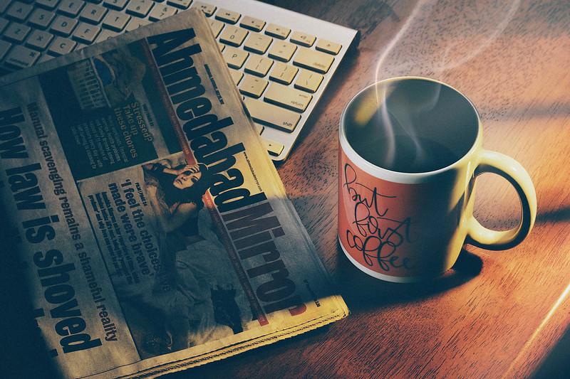 Akash Light Practice Coffee-1882-Edit.jpg