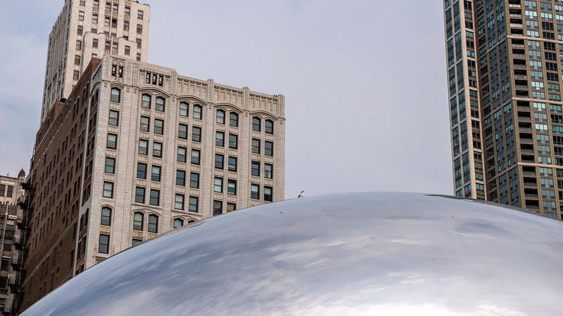 Chicago-Bean13.jpg