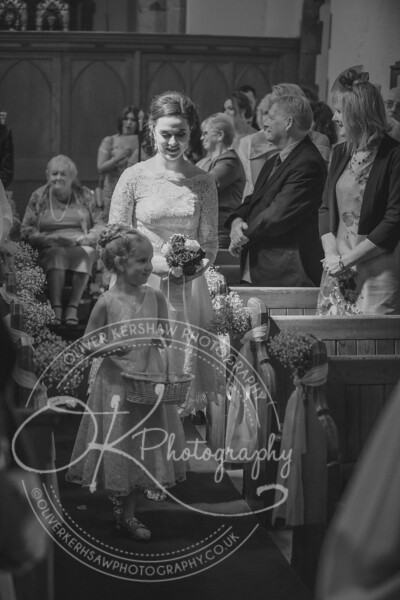 Asha & James-Wedding-By-Oliver-Kershaw-Photography-123122.jpg