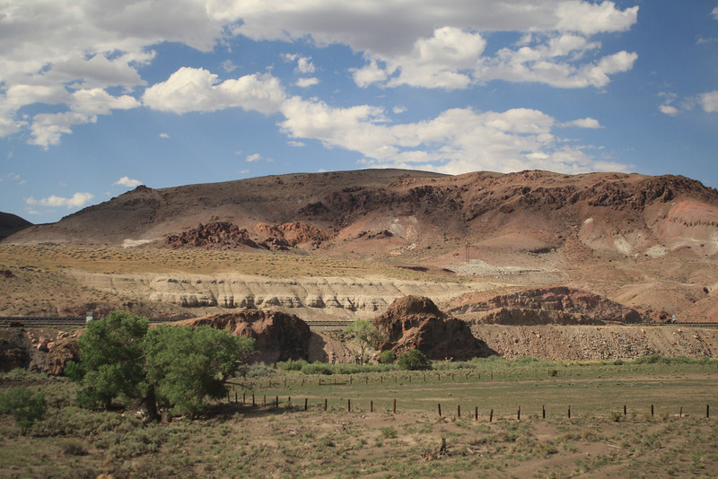 Transcontinental Train Trip-334.JPG