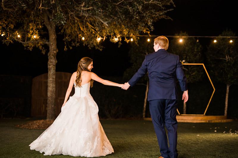 Amy & Phil's Wedding-2041.jpg