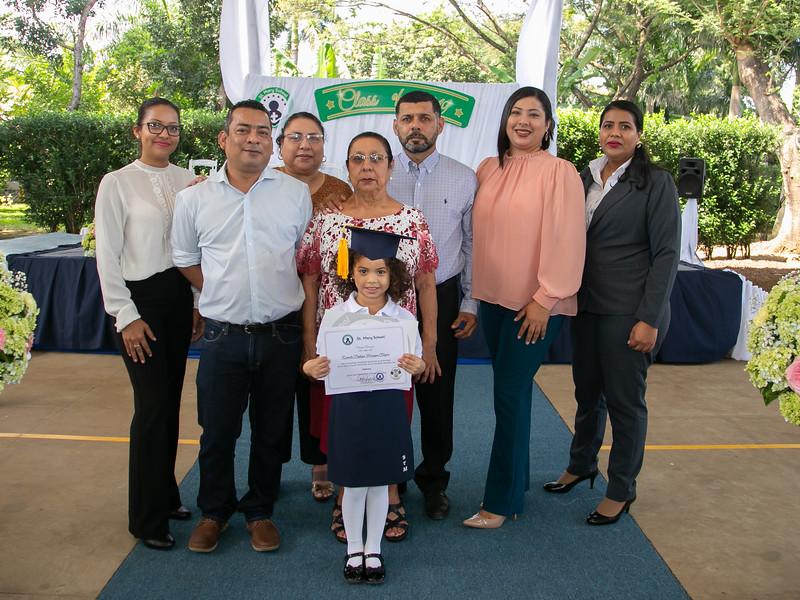 2019.11.21 - Graduación Colegio St.Mary (1258).jpg