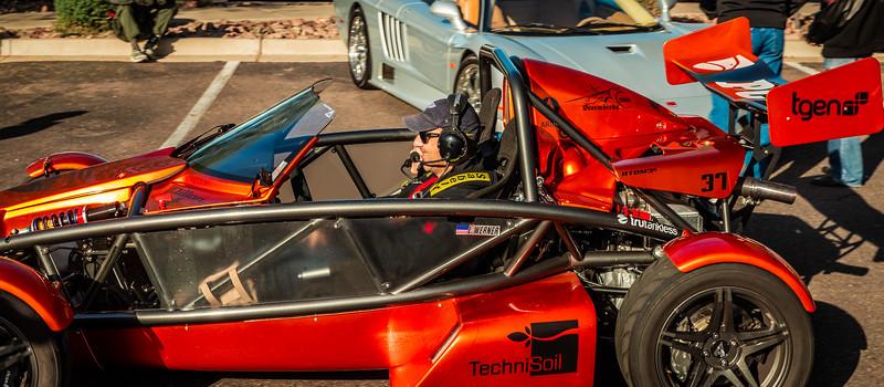 SSW Motorsports Gathering 12-1-18-78.jpg