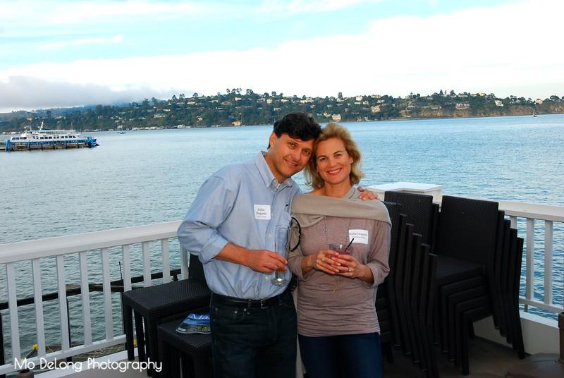 Zarko and Nellie Draganic.jpg
