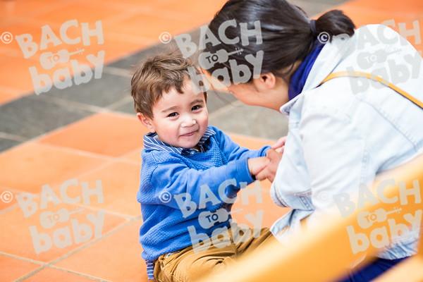 Bach to Baby 2018_HelenCooper_Dulwich Village-2018-05-14-31.jpg