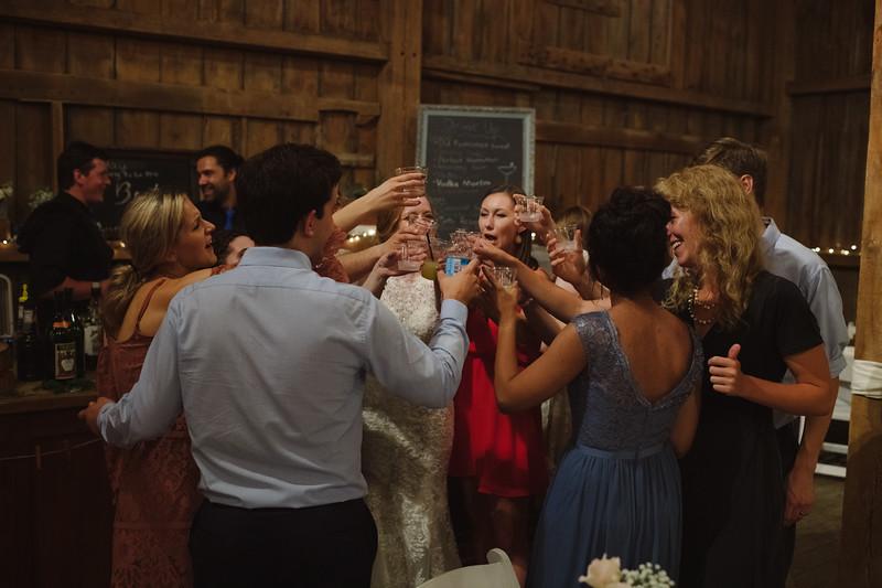 2018-megan-steffan-wedding-721.jpg