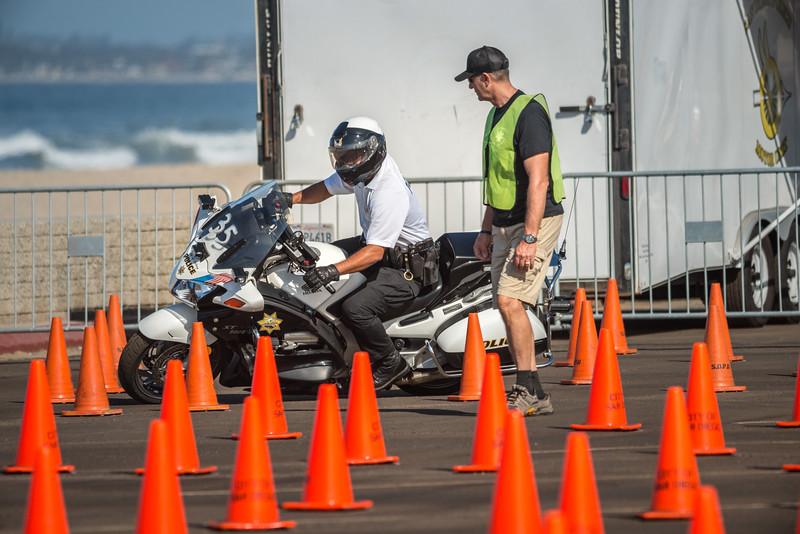 Rider 35-7.jpg