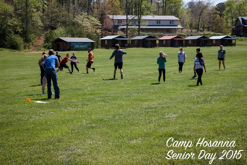 2015-Camp-Hosanna-Sr-Day-501.jpg