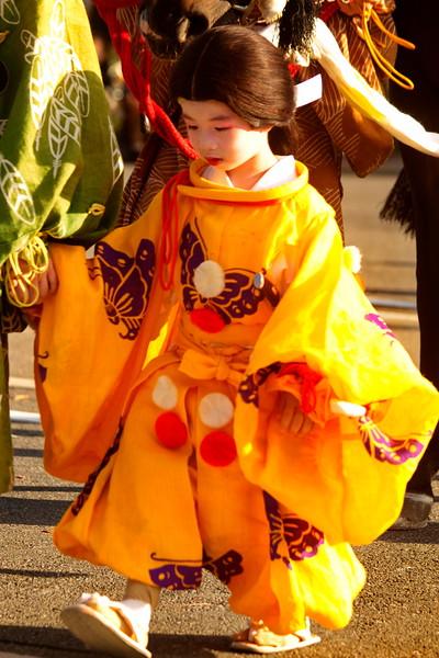 2019-jidai-matsuri_9886.jpg