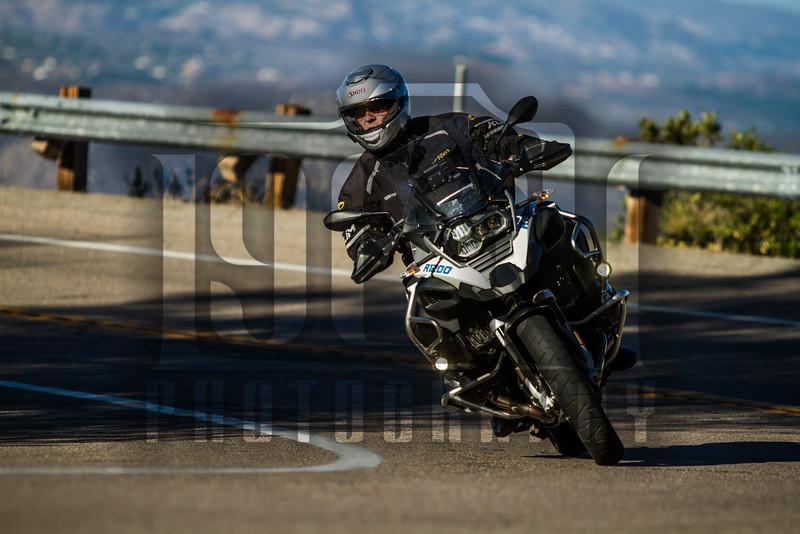 20141005_Palomar Mountain_0642.jpg