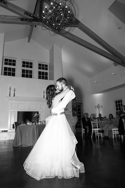 20170929_Wedding-House_0997.jpg