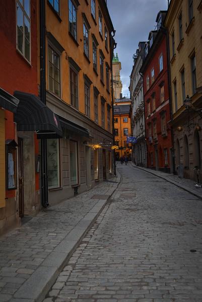 Stockholm-74.jpg