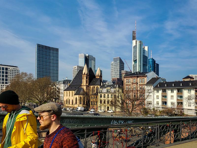 Frankfurt 3-23-19-15.jpg