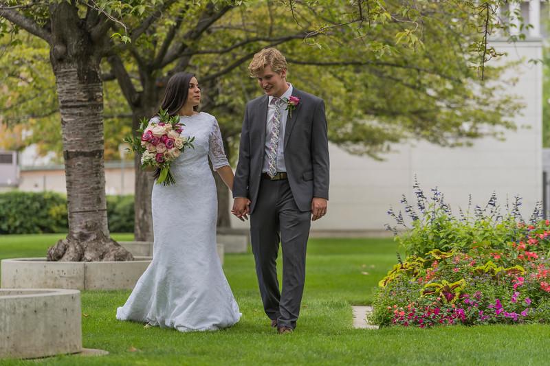 ruth + tobin wedding photography salt lake city temple-354.jpg
