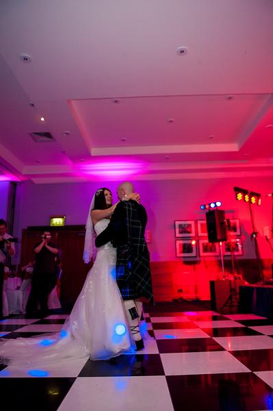 Emma & Nick Wedding-0514-646.jpg