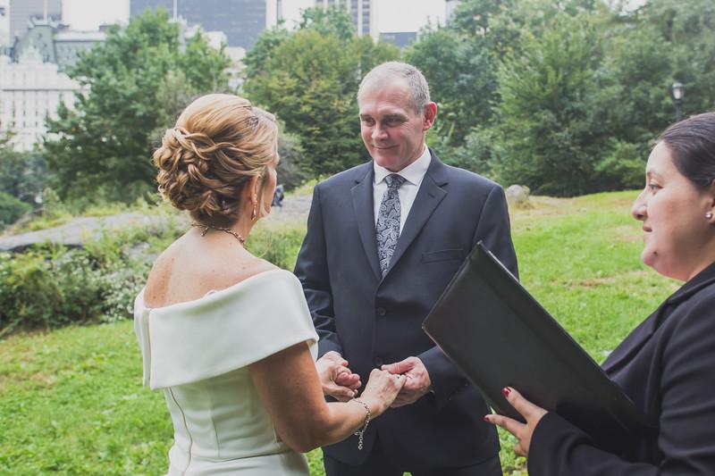 Central Park Wedding - Susan & Robert-5.jpg