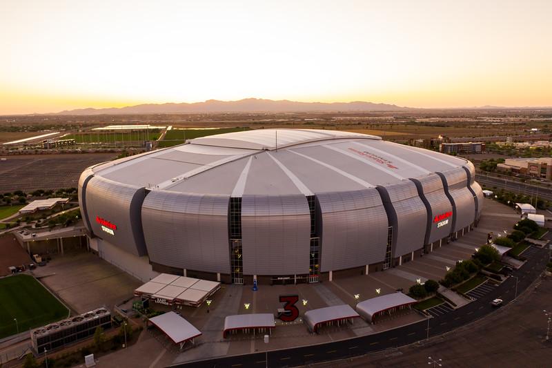 Cardinals Stadium Promo 2019_-1660.jpg