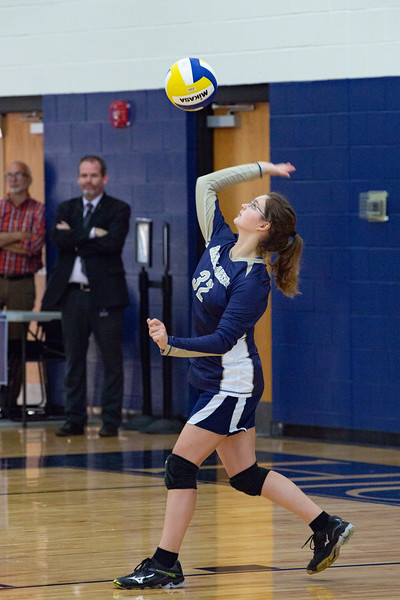 2018 09 28 HLS VolleyBall  HR  SCA-23.jpg