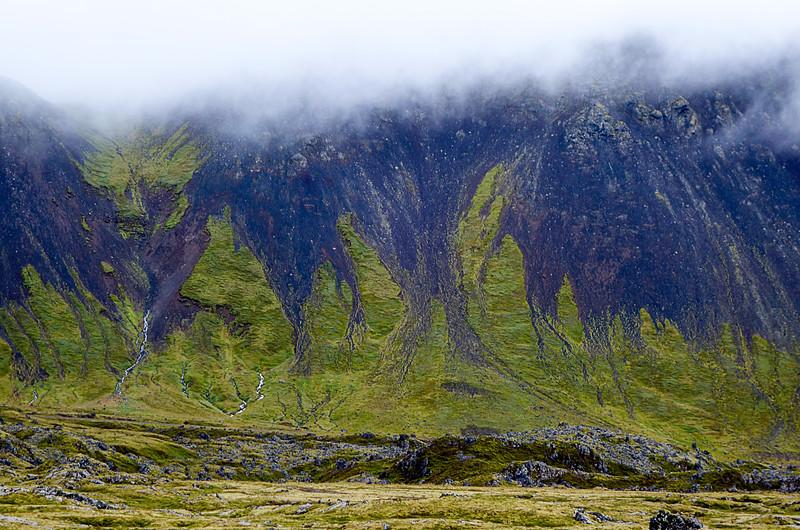 474_Iceland__DSC8665.jpg