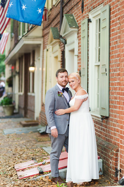 20181013_Collin and Leah_Margo Reed Photo-4.jpg
