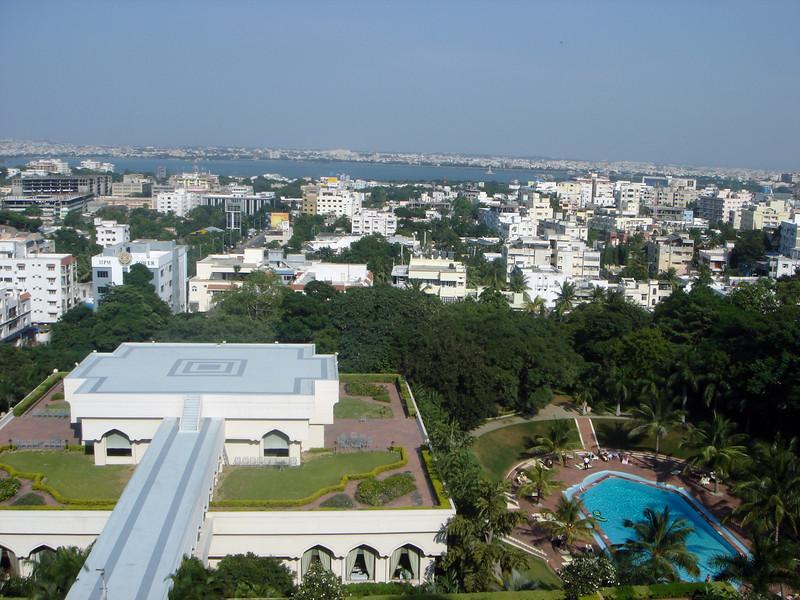 Hyderabad-2005-087.jpg