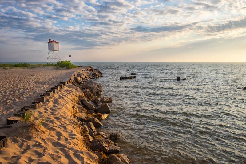 Lake Michigan Shore.jpg